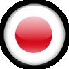 Japan (regball)