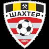 Shakhtar Pietrykaw