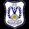 Al-Nasr S.C.