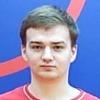 Anton Merzlyakov