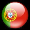 Portugal (regball)