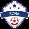 Roma (3х3)