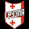 Georgia (3х3)