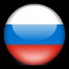 Russia (4х4)