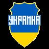 Ukraine (3х3)