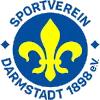 Darmstadt (Amateur)