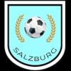 Salzburg (3х3)