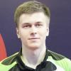 Bogdan Tikhonov