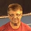 Mikhail Suba