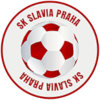 Slavia Prague (PRO)