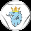 Marseille team