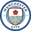 Manchester City (ACL)