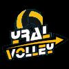 Ural Volley