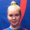 Yuliya Shumilova