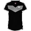 Parma (Black)