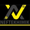 Neftekhimik (Pro)