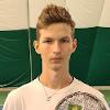 Pavel Ronjin