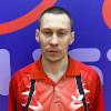 Daniil Tolyzin