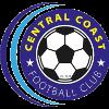 Central Coast Honiara