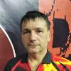 Leonid Pankov