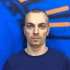 Vladislav Baranov