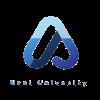Ural University