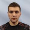 Ilya Denisov