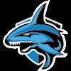 Sharks (Blue)