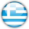 Greece (TBL)
