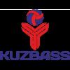 Kuzbass (Pro)