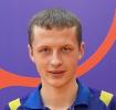 Dmitry Petruk