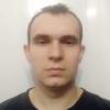 Sergey Chernikov