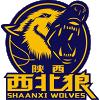 Shaanxi Xinda