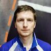 Bogdan Timoshin