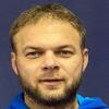 Gennady Urbanovich