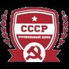 USSR (3x3)