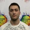 Igor Feoktistov