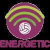 Energetik (Pro)