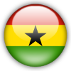 Ghana +