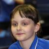 Vasilisa Danilova