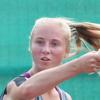 Hanna Sokal