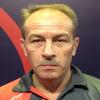 Vladimir Tuzin