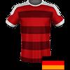 Ingolstadt 04 (Amateur)