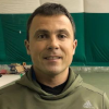 Anton Korolev
