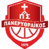 Panerythraikos