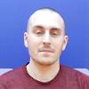 Ilya Mukhortov