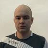 Lev Aydakov