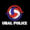 Ural Police