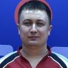 Dmitry Almazov