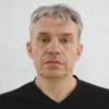 Andrey Nyrkov